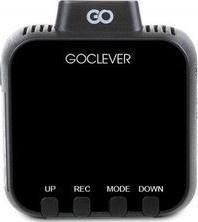 GoClever DVR mini Full HD