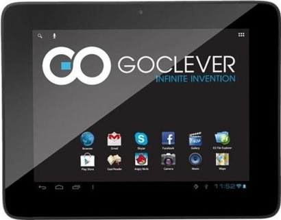 GoClever GC R83.2
