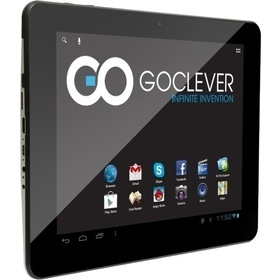GoClever GC R974