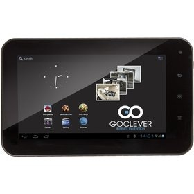 GoClever GC TAB7500