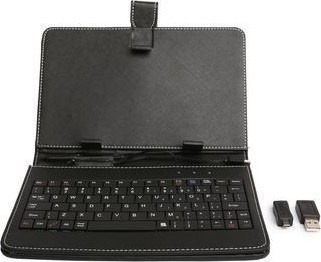 GoClever Keyboard case 10""