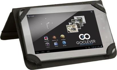 GoClever Pouzdro stojánkové, tablet 10