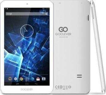 GoClever Quantum2 700 White