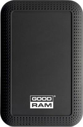 Goodram HDD 1TB 3.0 Datago