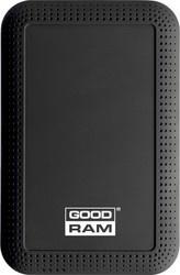 Goodram HDD 320GB 3.0 Datago