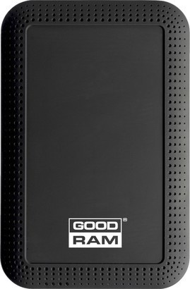 Goodram HDD 500GB 3.0 DATAGO
