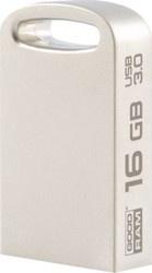 Goodram USB FD 16GB POINT USB 3.0