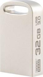 Goodram USB FD 32GB POINT USB 3.0