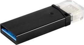 Goodram USB FD 32GB TWIN USB 3.0