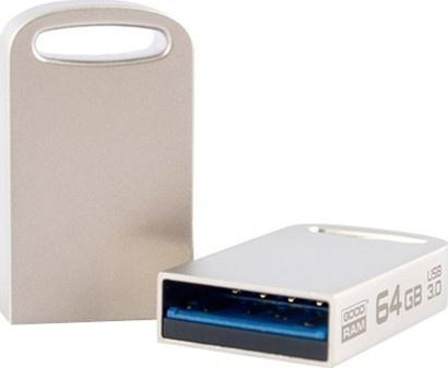 Goodram USB FD 64GB Point USB 3.0