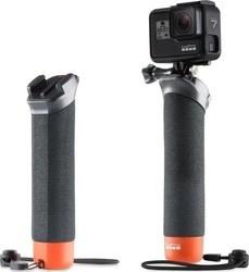 GoPro AFHGM-002