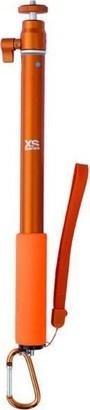 GoPro BIG USHOT Mono Orange