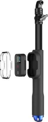 GoPro Remote pole 39