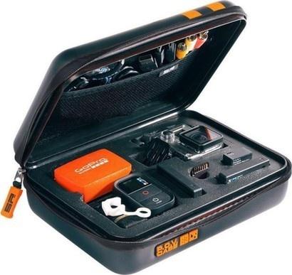 GoPro SP POV Aqua Case kufřík malý