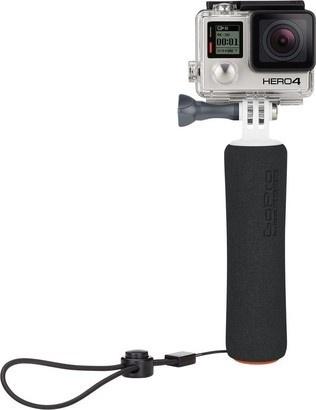 GoPro The Handler plovoucí rukojeť