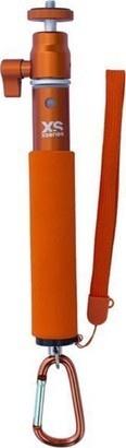 GoPro Ushot mono orange