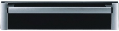 Gorenje BWD 1102 AX