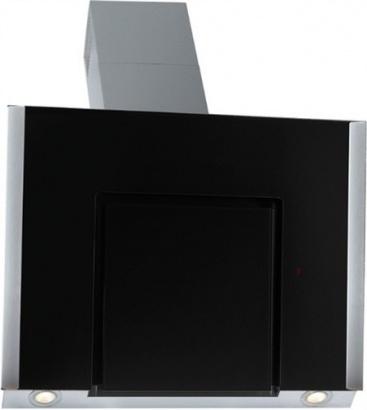Gorenje DVG 8545 AX