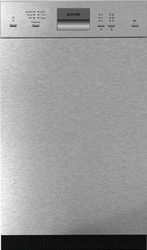Gorenje G 151010 X