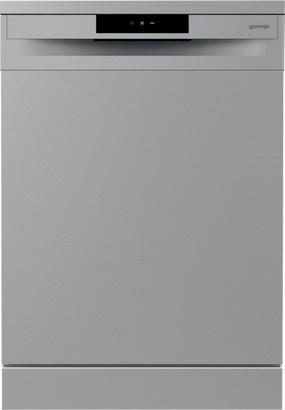 Gorenje GS 62010 S
