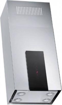 Gorenje IDQ 4545 X
