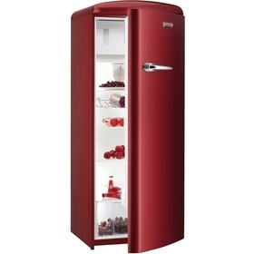 Gorenje RB 60299 OR