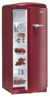 Gorenje RB 6288 OR