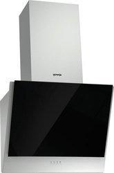 Gorenje WHI 621 E1 XGB