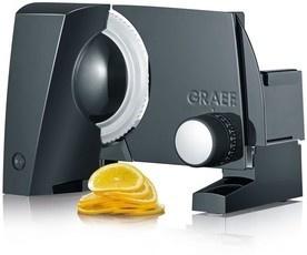 Graef SKS 10022