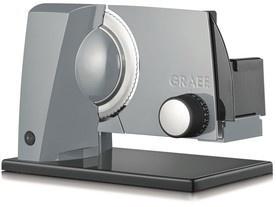 Graef SKS 11000