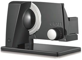 Graef SKS 11002