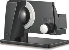 Graef SKS 11022