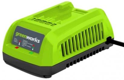 Greenworks GW 24