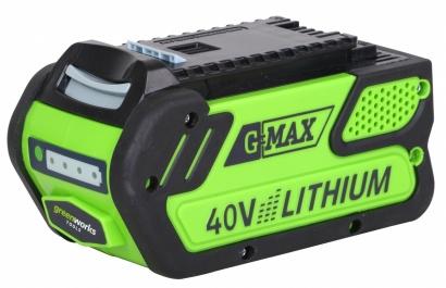 Greenworks GW 4040