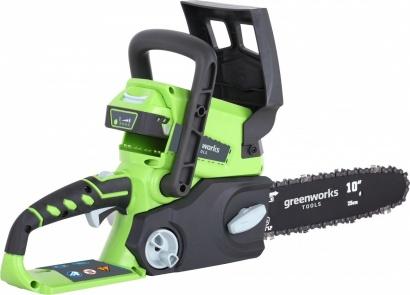Greenworks GWCS 2425 A