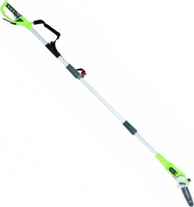 Greenworks GWPS 7220 E
