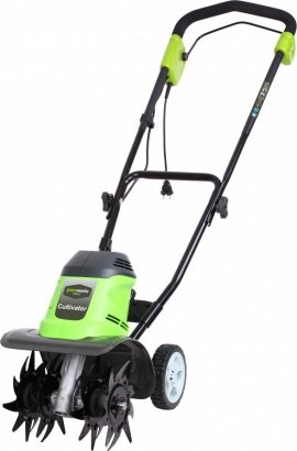 Greenworks GWTR 9526 E