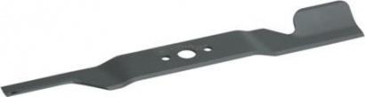 Greenworks žací nůž 40 cm pro model GWLM 4040 A