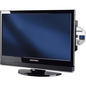Grundig Vision 2 22-2930T DVD