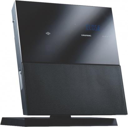 Grundig Ovation 2 CDS 7000DEC