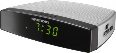 Grundig SonoClock 390