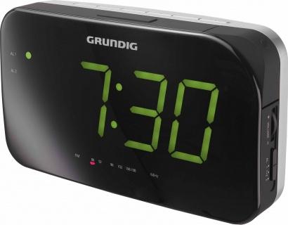 Grundig SonoClock 490