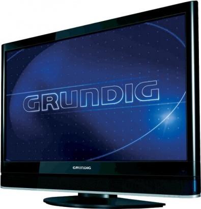 Grundig Vision 2 LED 22 VLE 2000 T