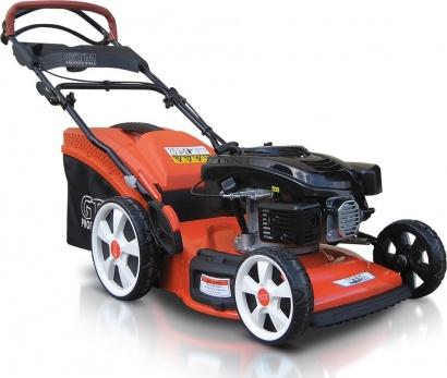 GTM Professional 460 SP1 SC H CN