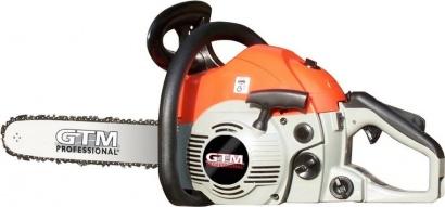 GTM Professional GTC 38