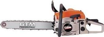 GTM Professional GTC 45