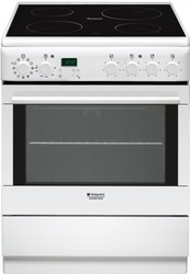 Hotpoint Ariston H6VMH5A (W)