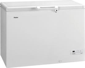 Haier HCE 379R