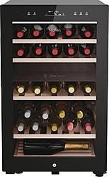 Haier HWS 42DGAU1 + 6 vín za 1750 Kč zdarma + 12 let záruka na kompresor + 5 let záruka
