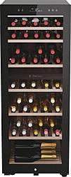 Haier HWS 77DGAU1 + 3 vína za 2750 Kč zdarma + 12 let záruka na kompresor + 5 let záruka